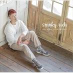 (おまけ付)smoky rich / 米倉利紀 (CD) TKCA-74468-SK