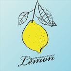 (���ޤ���)2018.06.06ȯ�䡡���르���륳�쥯�����-Lemon- / ����˥Х� (CD) TKLE-888-SK