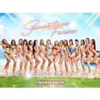 (おまけ付)Summertime Forever (初回限定盤) / CYBERJAPAN DANCERS サイバージャパンダンサーズ (SingleCD+DVD) TYCT-39060-SK