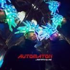 (おまけ付)2017.03.31発売 Automaton オートマトン 国内盤 / Jamiroquai ジャミロクワイ (CD) UICW-10011-SK
