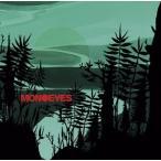 (おまけ付)2017.07.05発売 Dim The Lights / MONOEYES モノアイズ (CD) UPCH-20454-SK