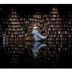 (おまけ付)2016.11.02発売 宇宙図書館 (初回限定盤) / 松任谷由実 (CD+DVD) UPCH-29230-SK