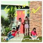 (おまけ付)2018.07.11発売 19 summer note.(初回限定盤) / SILENT SIREN サイレント・サイレン (SingleCD+DVD) UPCH-89377-SK