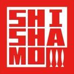 (おまけ付)SHISHAMO BEST (通常盤) / SHISHAMO シシャモ (CD) UPCM9004-SK