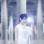 (おまけ付)WE (初回限定盤) / 家入レオ (CD+DVD) VIZL-986-SK