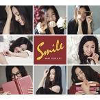 (おまけ付)Smile (初回限定盤) / 倉木麻衣 (2CD) VNCM-9032-SK