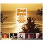 ムード・ミュージック ベスト (2CD) WCD-628