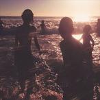(おまけ付)ワン・モア・ライト One More Light / リンキン・パーク Linkin Park (CD) WPCR-17722-SK