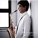 (���ޤ���)Masterpieces / ����Ÿ�� (CD) YCCS-10059-SK