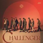 (おまけ付)2021.04.28発売 CHALLENGER(初回限定盤B) / JO1 ジェイオーワン (CDS+PHOTO BOOK) YRCS90190-SK