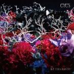 (おまけ付)eYe's (初回限定盤) / MYTH & ROID ミス アンド ロイド (CD+Blu-ray) ZMCZ-11076-SK
