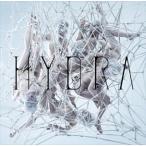 (おまけ付)TVアニメ「 オーバーロードII 」ED「HYDRA」(初回限定盤) MYTH & ROID ミスアンドロイド (SingleCD+Blu-ray) ZMCZ-11852-SK