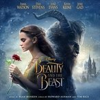 (���ޤ���)BEAUTY AND THE BEAST ��������� / O.S.T. ������ɥȥ�å� ����ȥ�(͢����) (CD) 0050087358846-JPT