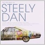 (おまけ付)2009.08.17現地発売!VERY BEST OF / STEELY DAN スティーリー・ダン(輸入盤) (2CD) 0600753204511-JPT