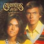 (おまけ付)40/40 40/40 / CARPENTERS カーペンターズ (輸入盤)(2CD) 0602527133577-JPT