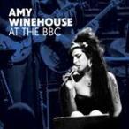 (���ޤ���)AT THE BBC / AMY WINEHOUSE �����ߡ����磻��ϥ���(͢����) (CD+DVD) 0602537219735-JPT