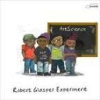 (おまけ付)ARTSCIENCE / ROBERT GLASPER EXPERIMENT ロバート・グラスパー・エクスペリメント(輸入盤) (CD) 0602547970503-JPT