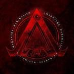 MAXIMALISM / AMARANTHE アマランス(輸入盤) (CD) 0602557084849-JPT