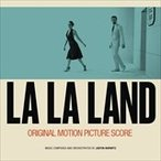 (おまけ付)LA LA LAND (SCORE) / O.S.T. サウンドトラック(輸入盤) (CD) 0602557283877-JPT