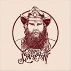 (おまけ付)FROM A ROOM VOL. ONE / CHRIS STAPLETON クリス・ステイプルトン(輸入盤) (CD) 0602557420692-JPT
