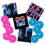 KEYCHAINS & SNOWSTORMS / SOFT CELL ソフト・セル(輸入盤) ...
