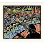 PEACE LAFAVE / JIMMY LAFAVE ジミー・ラフェイヴ(輸入盤) (2CD) 0700261466811-JPT