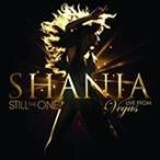 STILL THE ONE : LIVE FROM VEGAS スティル・ザ・ワン / SHANIA TWAIN シャナイア・トゥウェイン (輸入盤)(BLU-RAY) 0801213350292-JPT