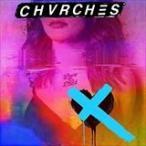 (おまけ付)2018.05.25現地発売 LOVE IS DEAD / CHVRCHES チャーチズ(輸入盤) (CD) 0810599022006-JPT