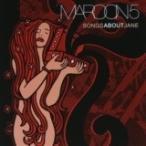 (おまけ付)SONGS ABOUT JANE / MAROON 5 マルーン5 (輸入盤)(CD) 0823765000128-JPT