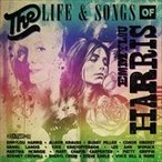 LIFE & SONGS OF EMMYLOU HARRIS : AN ALL-STAR CONCERT CELEBRATION / VARIOUS (輸入盤) (CD+BLU-RAY) 0888072009127-JPT