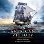 (おまけ付)AMERICAN VICTORY / O.S.T. サウンドトラック(輸入盤) (CD)0888295411318-JPT