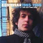 (おまけ付)CUTTING EDGE 1965-1966 : BOOTLEG SERIES VOL. 12/ BOB DYLAN ボブ・ディラン (輸入盤)(2CD) 0888751244221-JPT