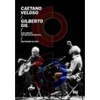 (おまけ付)DOIS AMIGOS UM SECULO DE MUSICA (AO VIVO) / CAETANO VELOSO &