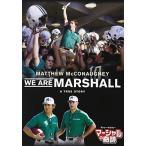 マシュー・マコノヒー マーシャルの奇跡 /  (DVD) 1000408872-HPM