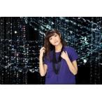 (おまけ付)Live Love Laugh ブ ラブ ラフ / 早見沙織 (CD+DVD) 1000597871-SK