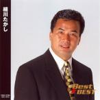 細川たかし (CD)12CD-1016A-KEEP