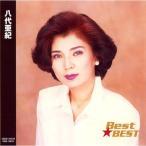 八代亜紀 (CD)12CD-1017A-KEEP
