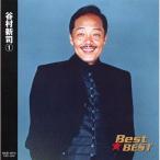 谷村新司 1 (CD)12CD-1074A-KEEP