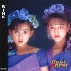 Wink (CD)12CD-1078A-KEEP