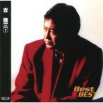 吉幾三 1 (CD)12CD-1128A-KEEP