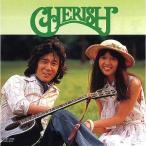 チェリッシュ (CD)12CD-1149B-KEEP