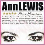 アン・ルイス (CD)12CD-1150B-KEEP