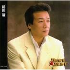前川清 /本人歌唱 (CD) 12CD-1169B