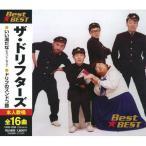 ザ・ドリフターズ BEST BEST ベスト 12CD-1228