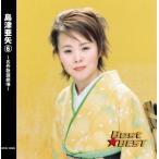 島津亜矢 6 〜名作歌謡劇場〜 BEST BEST ベスト (CD) 12CD-1234N