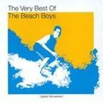 (おまけ付)VERY BEST OF/BEACH BOYS ビーチ・ボーイズ (輸入盤) 4571222049338-JPT