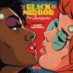 BLACK MIRROR: SAN JUNIPERO �֥�å��ߥ顼 / O.S.T ������ɥȥ�å� ����ȥ�(͢����) (CD) 5051083116077-JPT