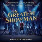 (���ޤ���)GREATEST SHOWMAN ���쥤�ƥ��ȡ����硼�ޥ� / O.S.T. ������ɥȥ�å�(͢����) (CD) 75678659270-JPT