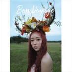 (おまけ付)2020.09.08現地発売 1ST MINI ALBUM : BON VOYAGE / YOOA (OH MY GIRL) ユア(オー・マイ・ガール)(輸入盤) (CD) 8803581201710-JPT
