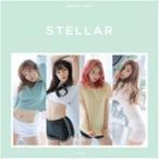 (おまけ付)2ND MINI ALBUM : STING / STELLAR ステラ(輸入盤) (CD)8808678308815-JPT